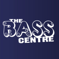 The Bass Centre
